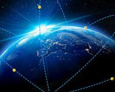 Mạng lưới trạm định vị vệ tinh quốc gia (GNSS) – Bước tiến mới